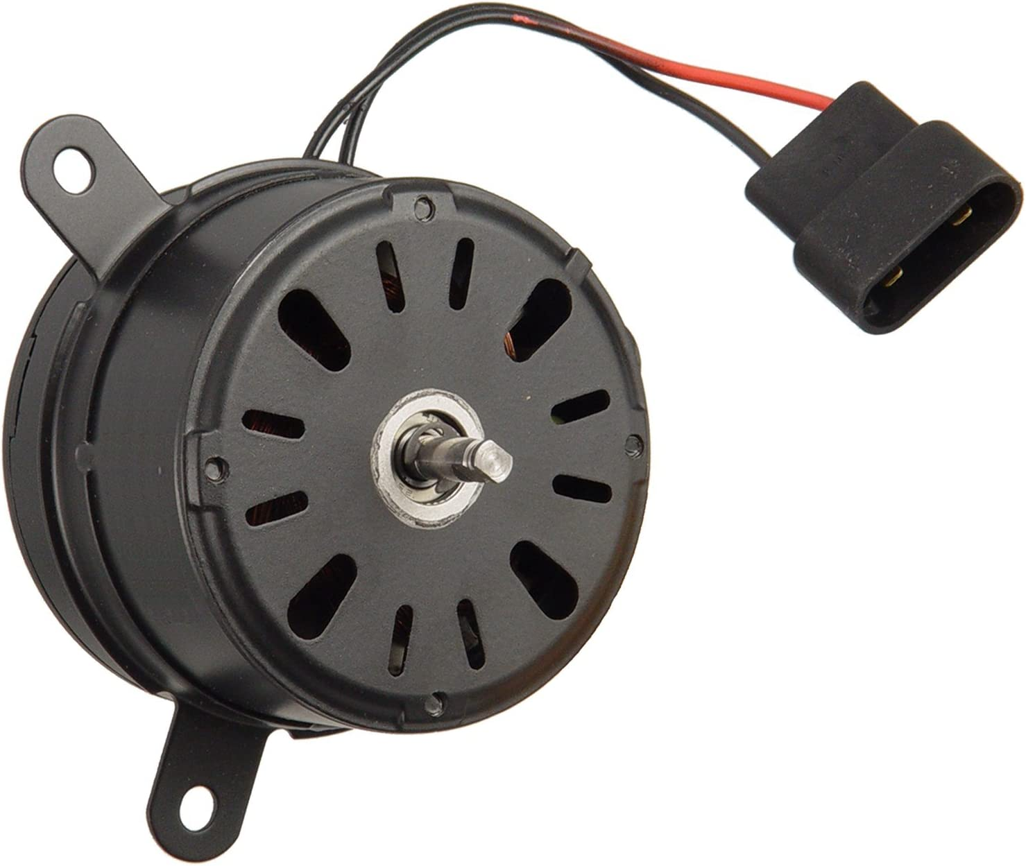 VDO PM9033 Radiator Fan Motor