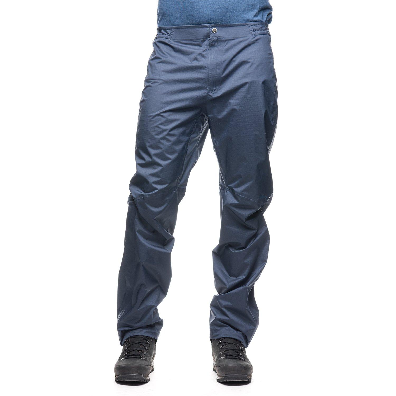 Houdini Herren Hose M's 4Ace Pants