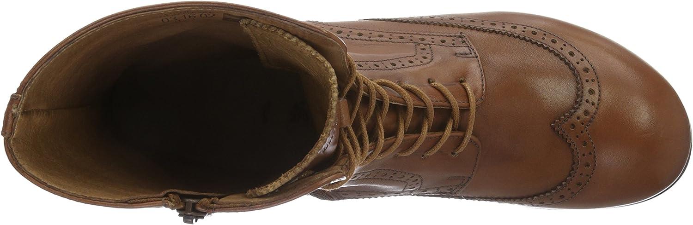 Birkenstock Laramie Damen, Stivali a metà polpaccio con