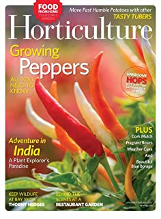 Garden Gate Amazoncom Magazines