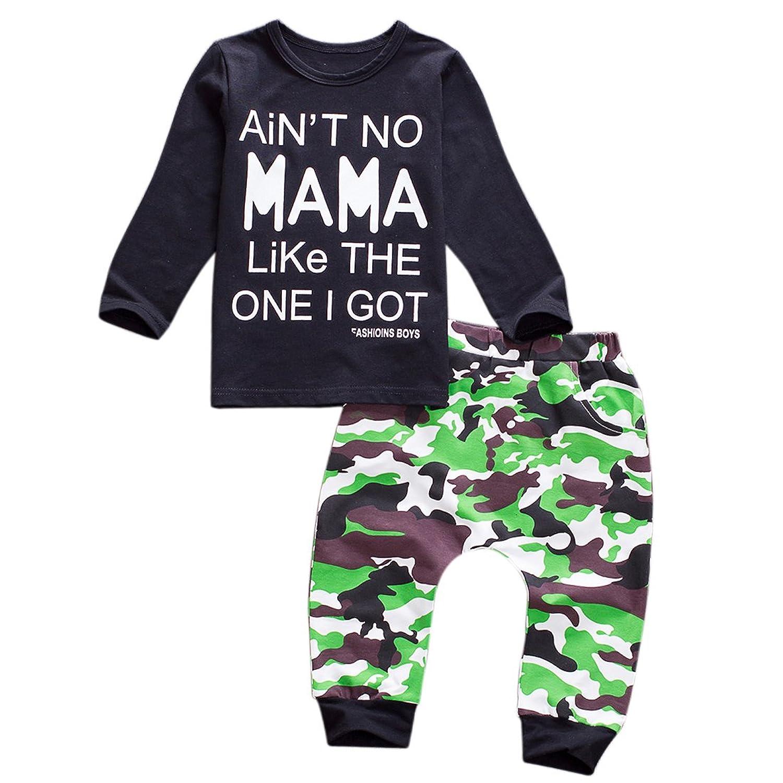 Amazon Newborn Baby Boys Winter Clothes Black Romper Bodysuit