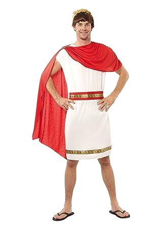 Déguisement romain homme , M / L