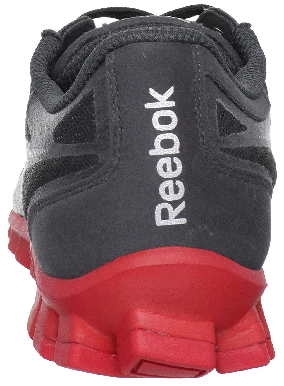 Reebok Men s Realflex Optimal-M