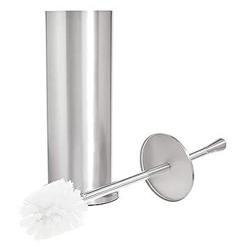 Amazon.com: Escobillas para inodoro., Estándar: Home & Kitchen