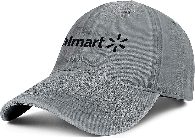 UONDLWHER Adjustable Unisex Cowboy Cap Soda Water Drink Twill Snapback Hat