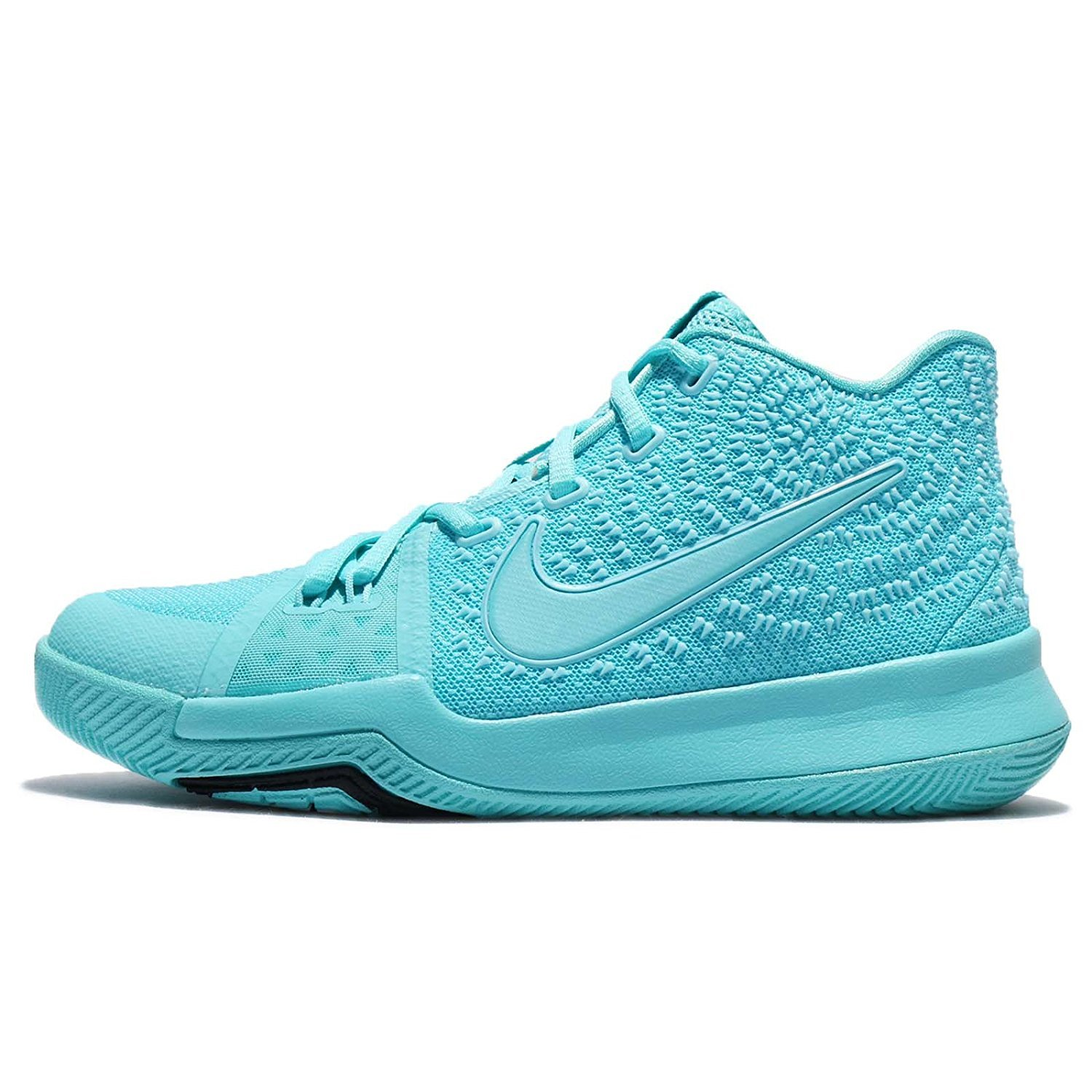 7a95c16959a2 Galleon - NIKE Kids Kyrie 3 (GS) Basketball Shoe (6 Y US)