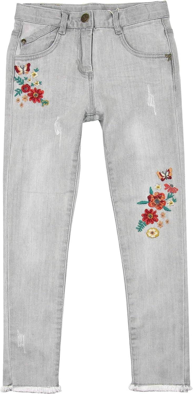 boboli Girls Trousers