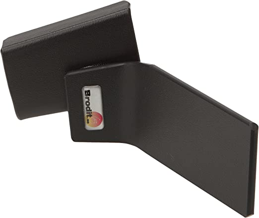 Brodit ProClip Console Mounting Bracket
