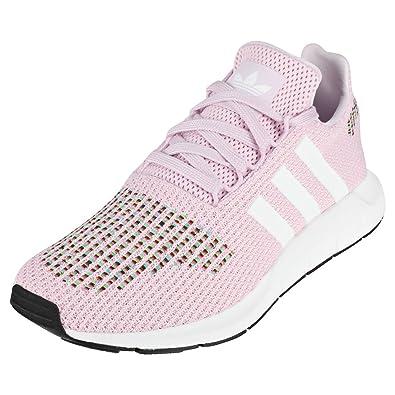 ba3de48b750b adidas Damen Swift Run W Sneaker  Amazon.de  Schuhe   Handtaschen