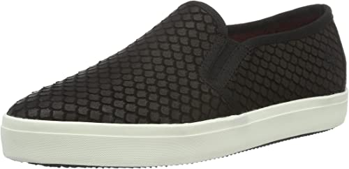Marc O'Polo Damen Sneaker Sneakers