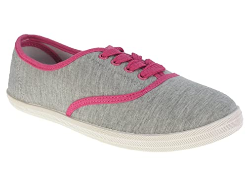 Top co Shoes Sneakers amp; Amazon Beppi uk Women's Bags Low wEXqwR0U