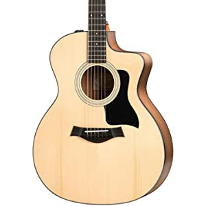 Taylor 100 Series Acoustic Guitar