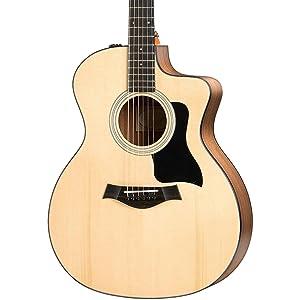 Taylor 100 Series Acoustic Guitar