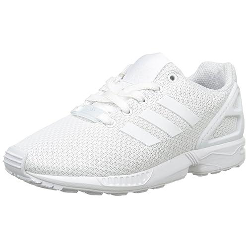 Addidas Schuhe: Amazon.de