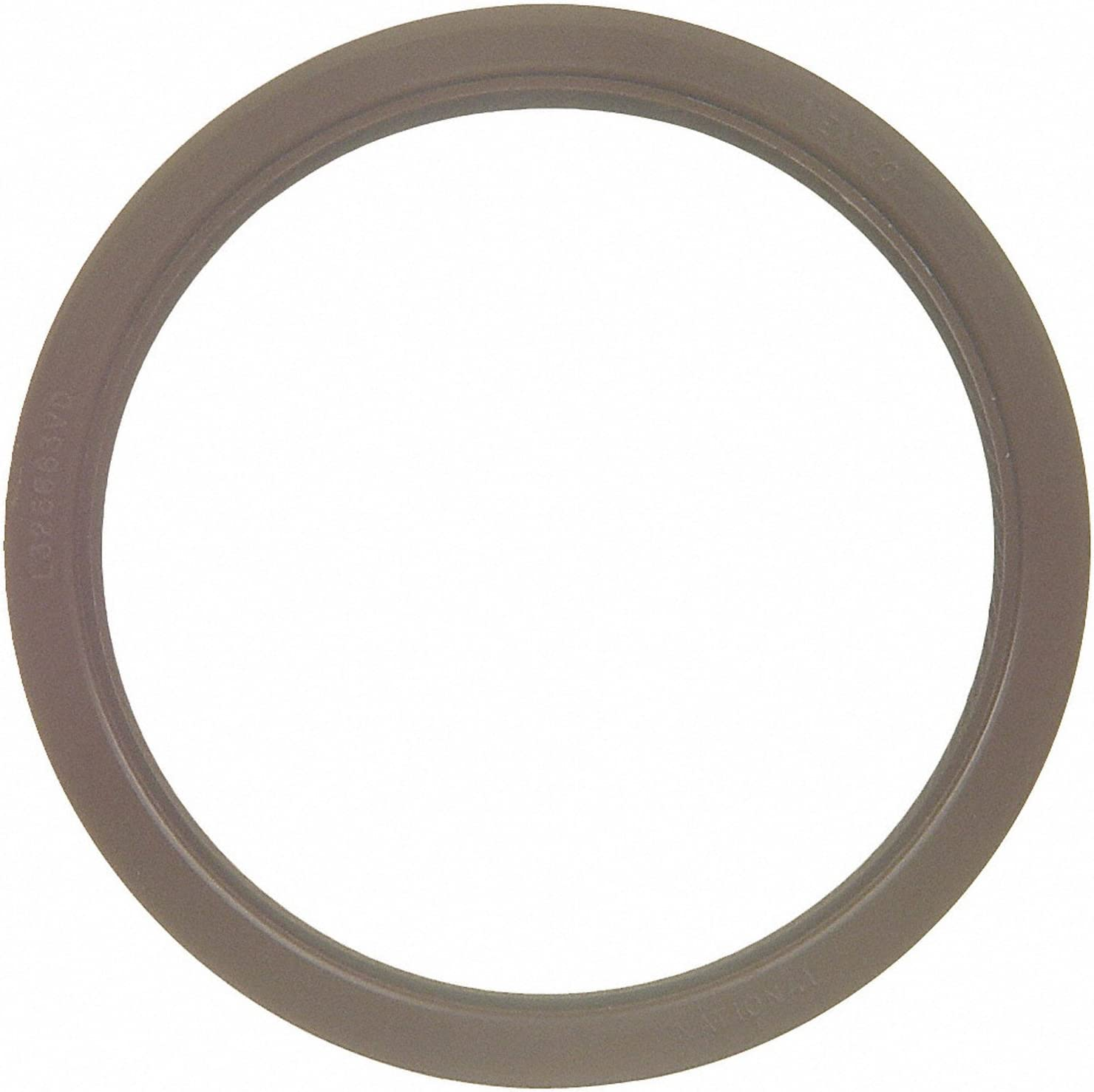 Replacement Parts Fel-Pro BS 40645 Rear Engine Main Seal Set ...