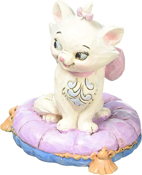 Disney Traditions Marie Aristochats Collectionneurs Figurine Emballé Enesco