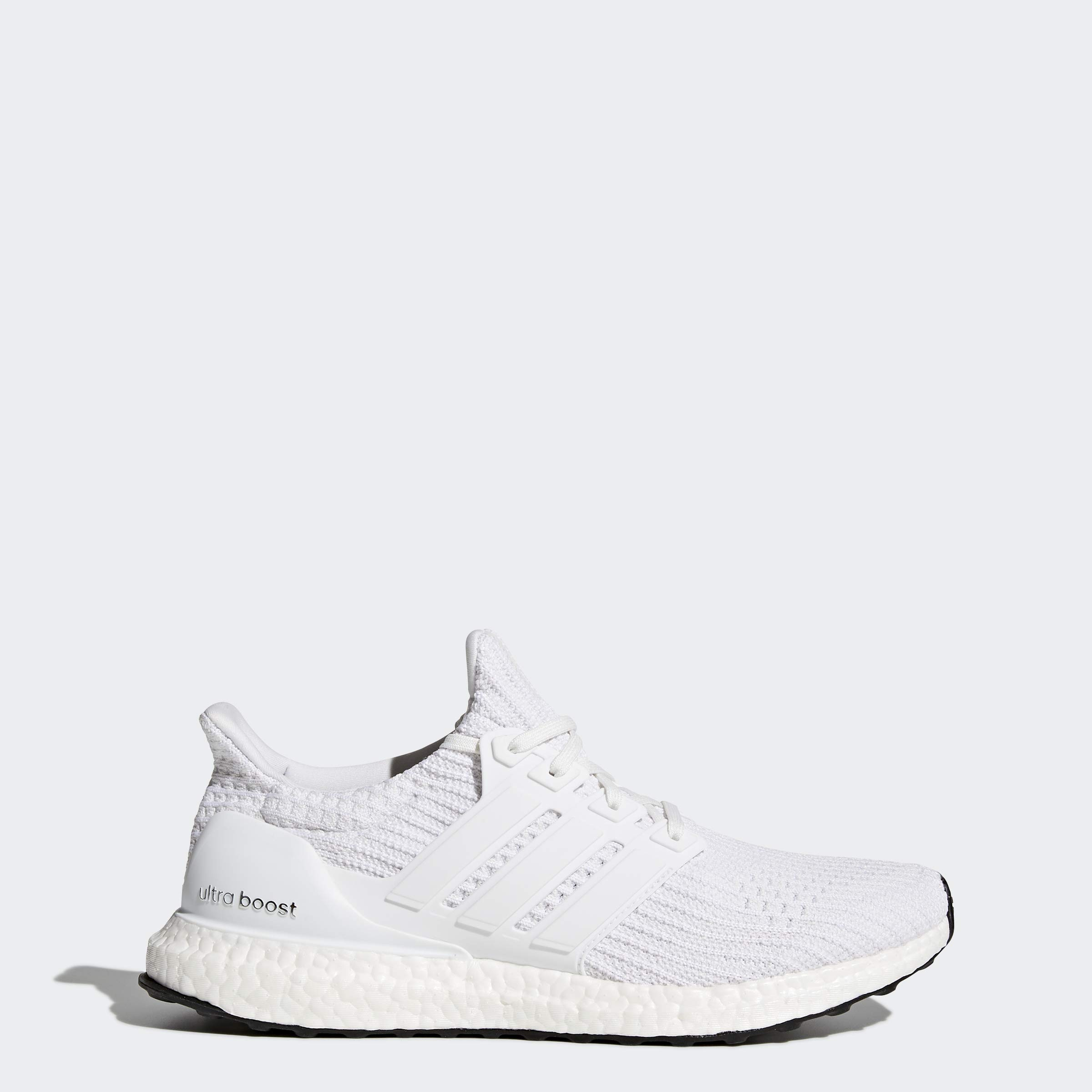 Galleon Adidas Men's Ultraboost Clima, CarbonOrchid Tint