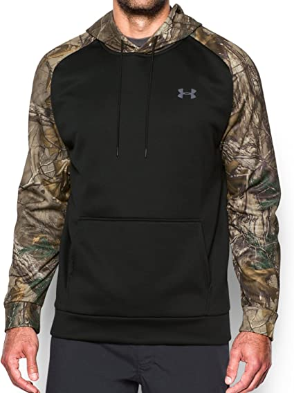 under armour outlet hoodies