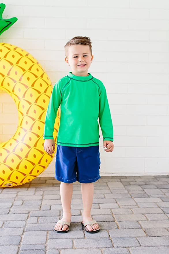Details about  /Cool Roblox Characters Boys Shorts Swim Casual Beach Trunks Kids Quick Dry Pant