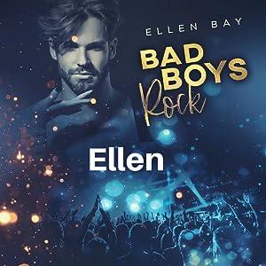 Ellen Bay