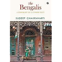 The Bengalis: A Portrait of a Community