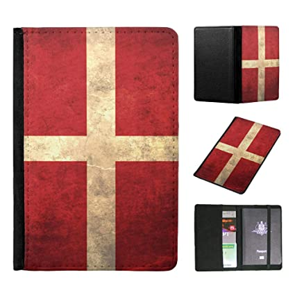 686fe2ed355e Amazon.com | Sovereign Military Order Malta Flip Wallet Travel ...