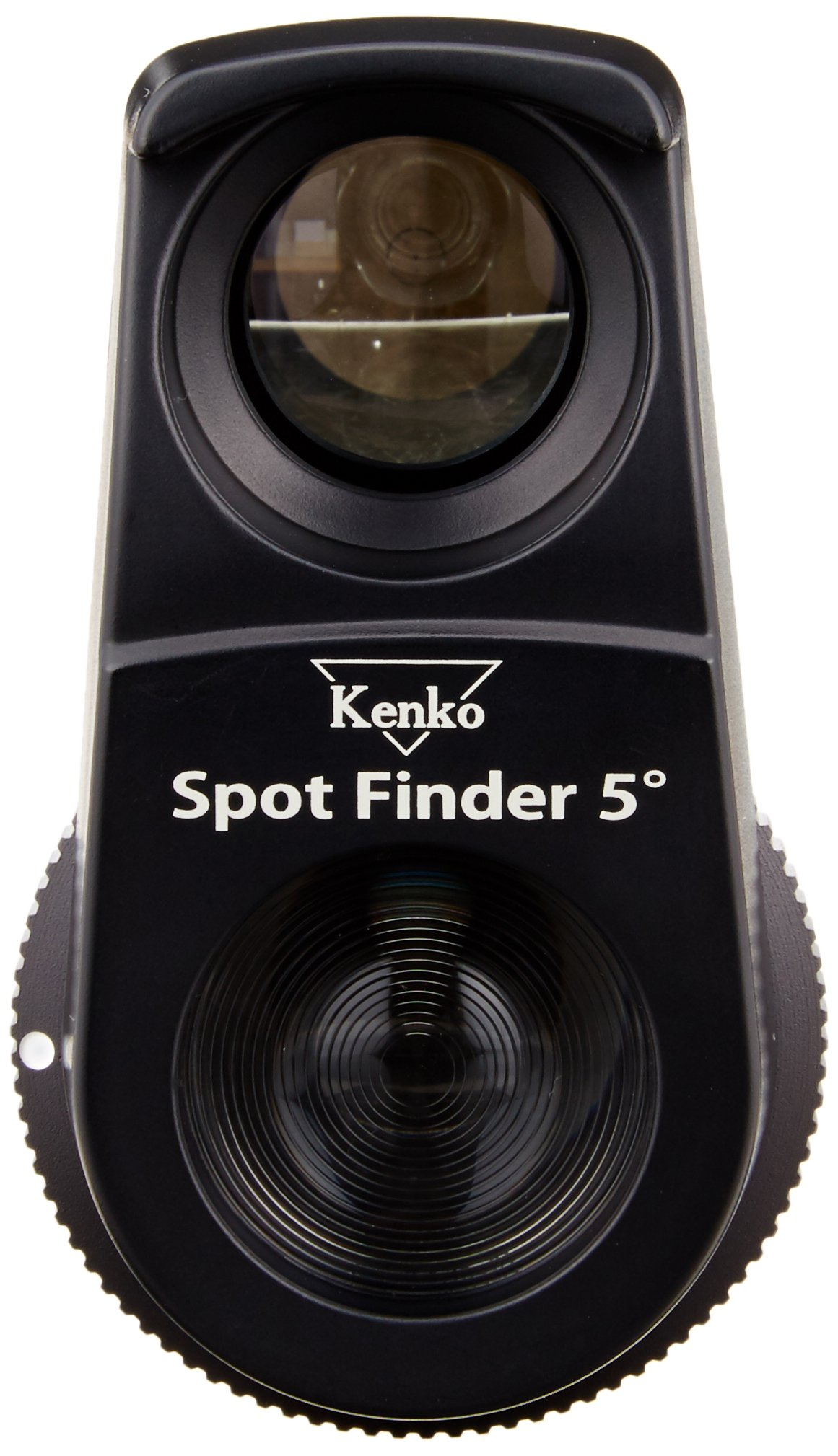 Kenko K-KFM-100 5 Degree Spotfinder for KFM-1100 by Ken Telloian Music