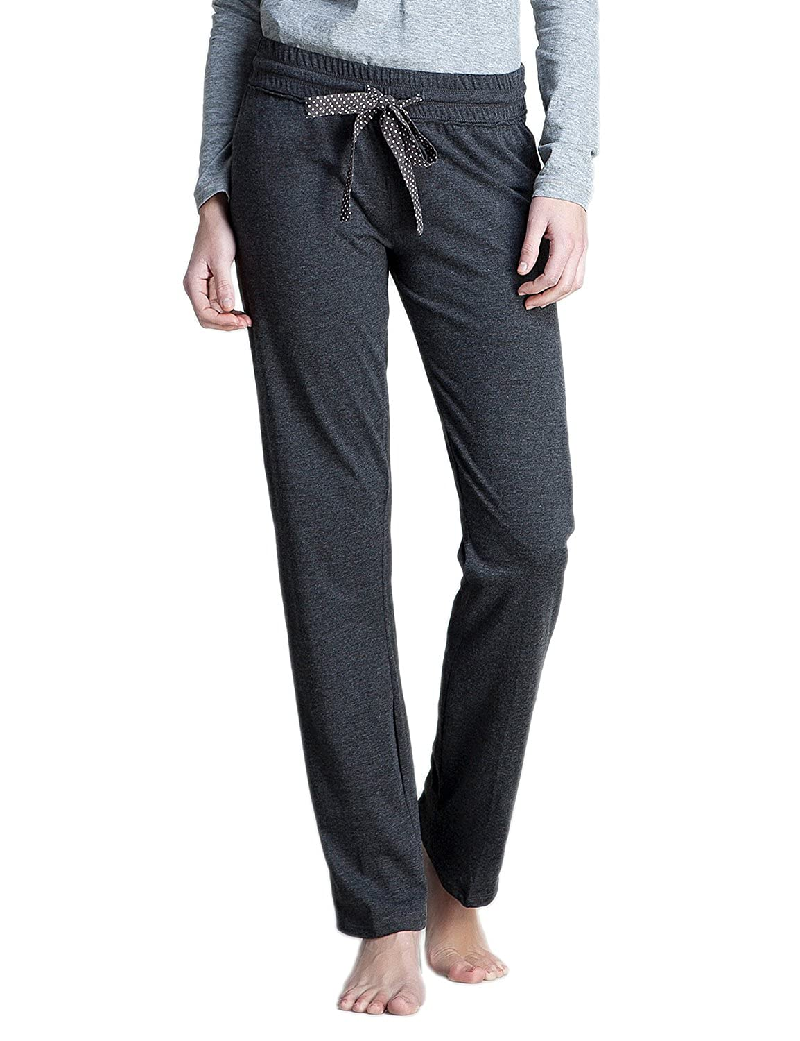 women'secret Long cotton bottoms
