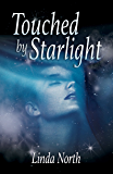 Touched by Starlight