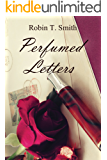 Perfumed Letters