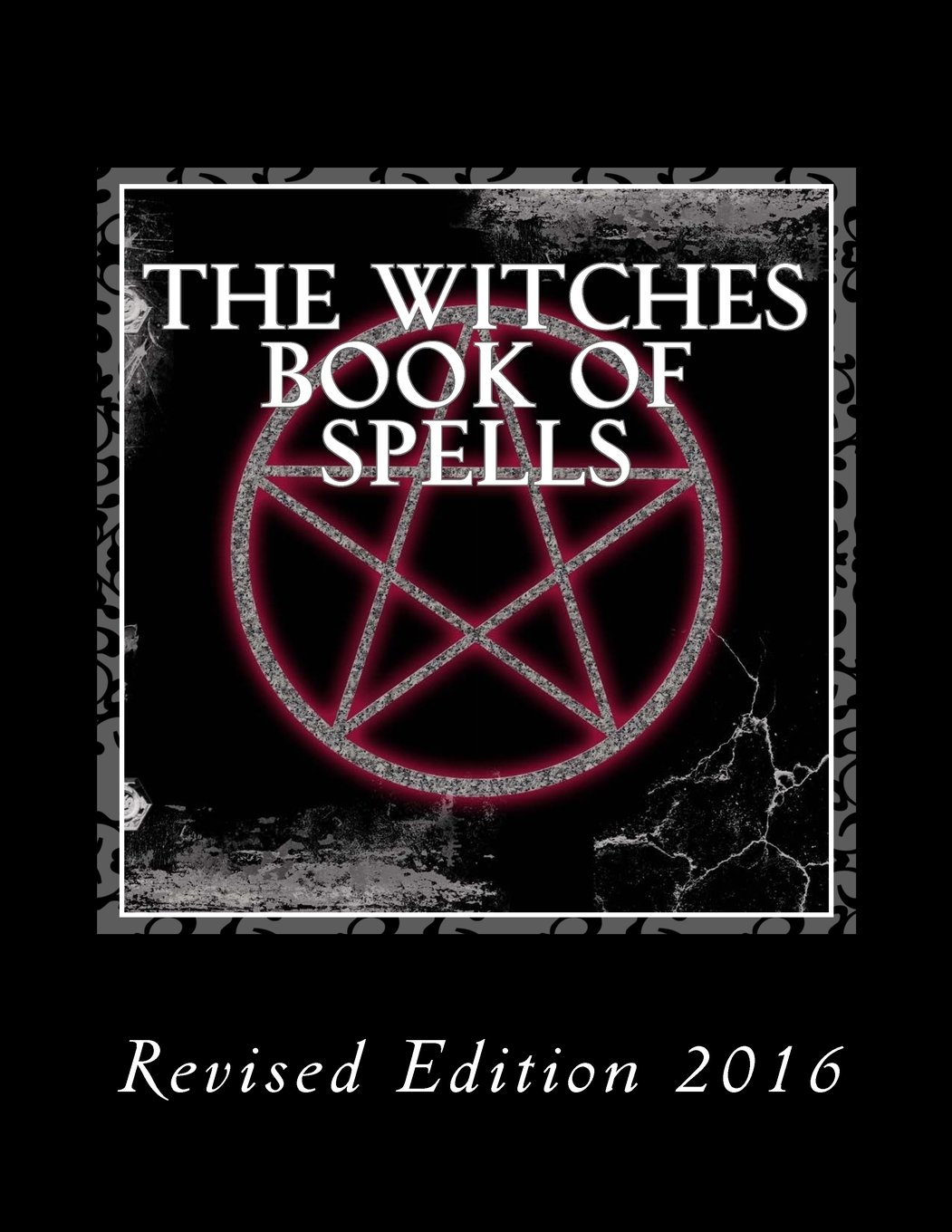 The witches book of spells roc marten 9781463517328 amazon the witches book of spells roc marten 9781463517328 amazon books biocorpaavc Choice Image