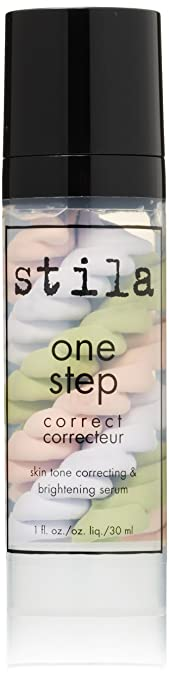 Stila One Step Correct reviews