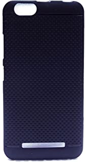 uk availability f9835 5b960 ZAPCASE Printed Back Cover for Lenovo Vibe C: Amazon.in: Electronics