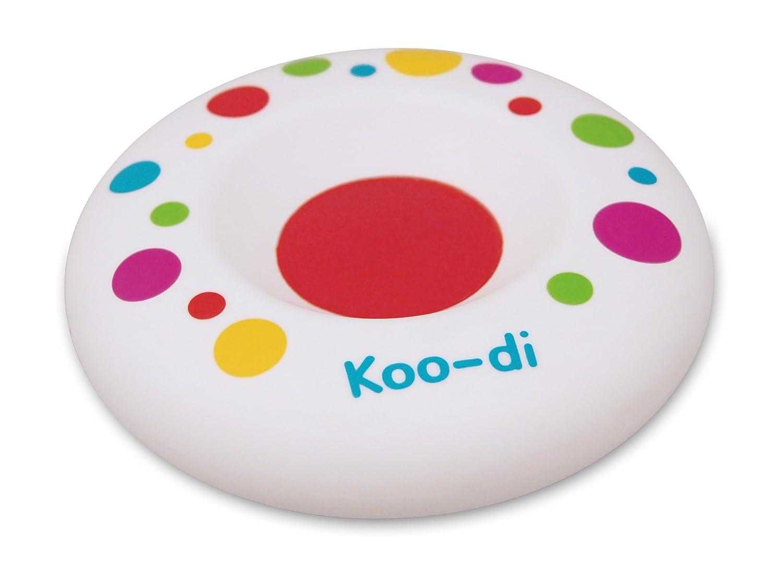 Koo-di Bath Thermometer KD605