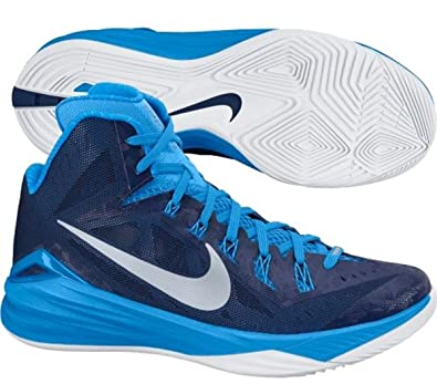 Image Unavailable. Image not available for. Color  Nike Hyperdunk 2014  Women s ... b85fd5f9850a