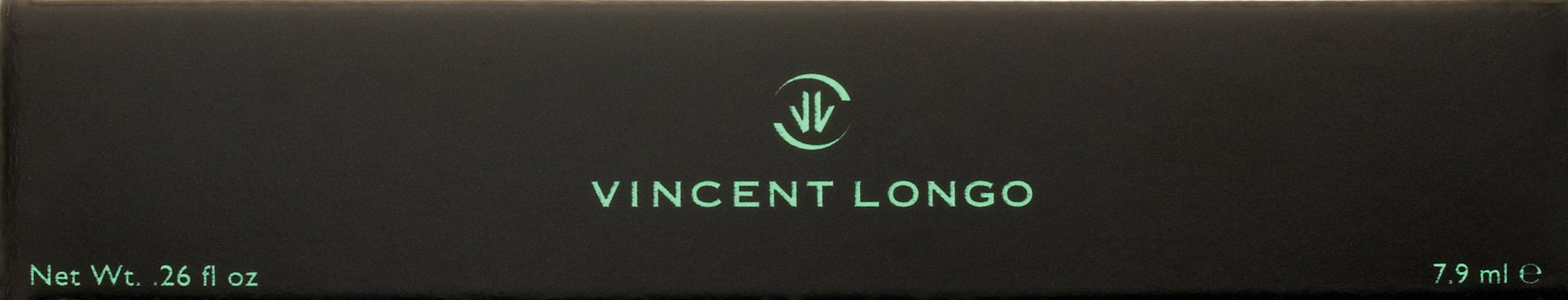 VINCENT LONGO Lip and Cheek Gel Stain, Baby Boo by VINCENT LONGO (Image #4)