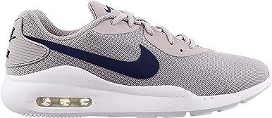Nike Air Max Oketo - Zapatillas deportivas para mujer