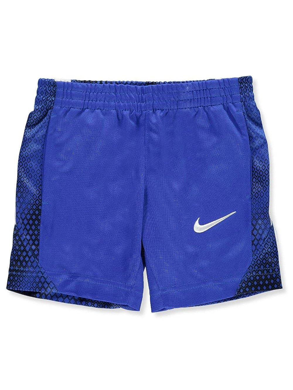 Nike Boys Dri-Fit Shorts