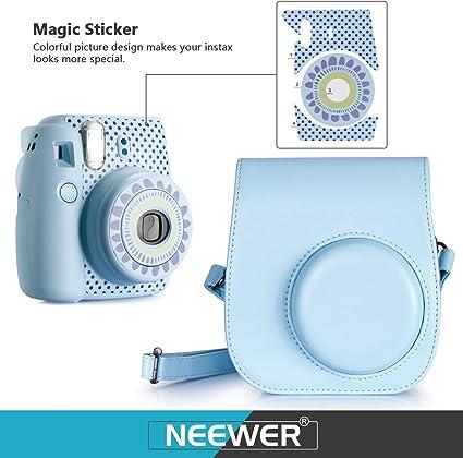 Neewer 10088447 product image 4