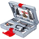Bosch 49 Pieces Mixed Set Premium, 2608P00233