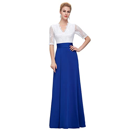 Misses Formal Dresses Amazon