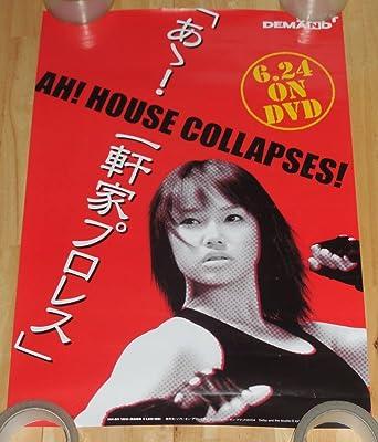 Amazon.co.jp: 1191ソニン ポス...
