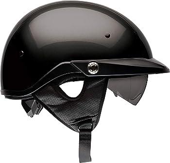 the best motorcycle helmets