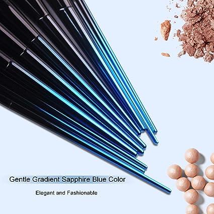 HEDILINA  product image 6