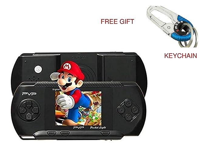 Buy Original PVP Station Light 3000 |Video Game for Kids | Handheld