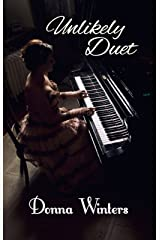 Unlikely Duet: Caledonia Chronicles Part 1 (Great Lakes Romances Book 13) Kindle Edition