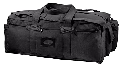 7ff2c0272c3d Amazon.com  Rothco Mossad Tactical Duffle Bag