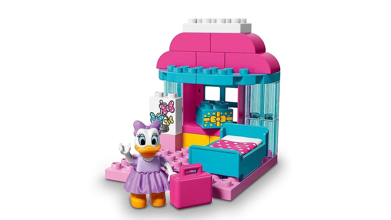 LEGO Duplo 10844 Minnies Boutique LEGO®