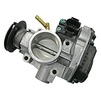 Amazon com: Replacement Throttle Body For Proton Wira Satria
