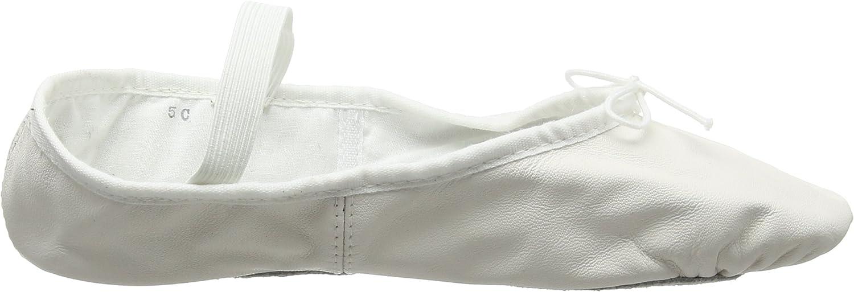 Bloch Arise Chaussures de Danse Classique Femme